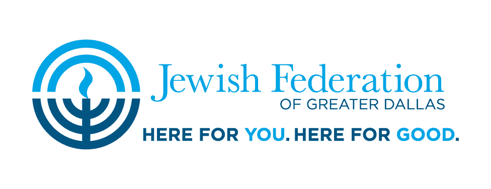 Jewish Federation of Greater Dallas 1
