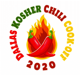 Dallas Kosher Chili Cook-off cancelled due to Coronavirus concerns 1