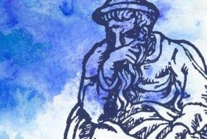 The History of Rabbi Akiva's Students 1