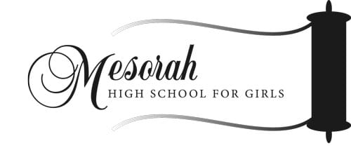Focus on Mesorah High School for Girls: A Novel Experience of Learning 1