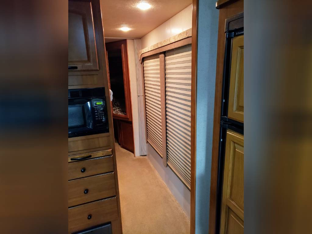 RV For Sale: Price Reduced 7