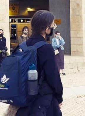 Israel Program Masa Cuts Grants For Yeshiva And Seminary Programs 1